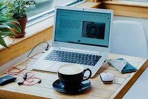Топ ноутбуков до 50 000 руб.: лучшие модели по соотношению цена/качество