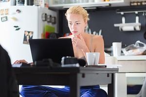 5 важных дел, которые нужно успеть сделать, пока вы дома