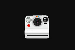 Представлена новая версия легендарной камеры