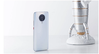 Xiaomi официально представила самы...