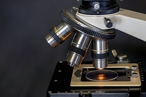 Как выбрать микроскоп для ребенка: практические советы и лучшие модели