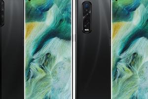 Раскрыты характеристики одного из самых крутых смартфонов 2020 года