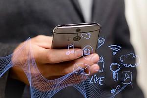 Не работает Wi-Fi на Android – что делать?