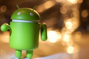 Android 11: дата выхода, функции новой ОС