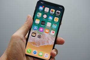 3 функции, которые есть только на iOS