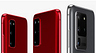 Смартфоны Samsung неожиданно захватили Украину