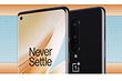 OnePlus 8 Pro поборется за звание лучшего фотофлагмана 2020 года