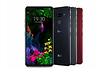 Флагманского смартфона LG G9 ThinQ не будет. Как и всей линейки LG G
