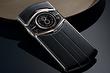 iPhone 11 Pro Max и Samsung Galaxy S20 Ultra курят в сторонке: китайцы представили смартфон за 340 000 руб.!