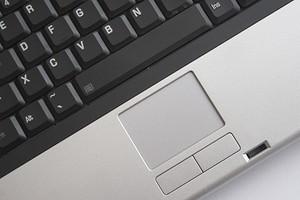 Что делать, если не работает тачпад на ноутбуке?
