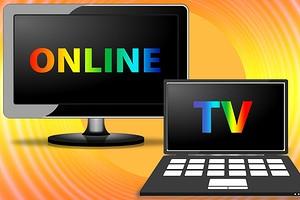 Как смотреть ТВ программы на компьютере бесплатно?