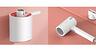 Xiaomi представила новое дешевое устройство 2 в 1: фен и сушилка для рук