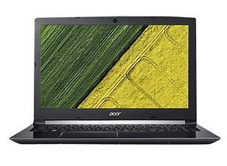 У Acer Aspire 5 A515-52G-53PU (NX.H3EEG.001) такой же объем операти...