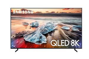 Samsung распродает 70 (!) моделей телевизоров со скидками до 40%
