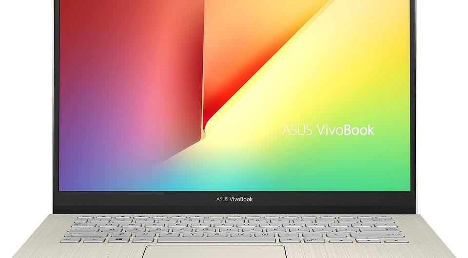 Лучшие модели ноутбуков для работы как искать веб моделей