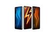 Смартфон Realme 6 Pro получил кучу крутых «фишек» по цене чуть больше 15 000 руб.