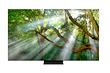Samsung представила первые в мире 8K-телевизоры с поддержкой Wi-Fi 6