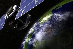 Эксперты назвали 10 технологий, которые потрясут мир в ближайшие годы