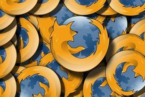 Как экспортировать пароли и закладки из браузера Firefox
