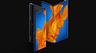 Стартовали официальные продажи смартфона со складным дисплеем Huawei Mate XS