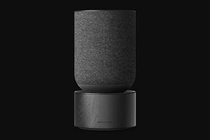 Для любителей ну очень качественного звука: Bang & Olufsen представила инновационную беспроводную колонку Beosound Balance