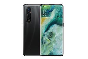 Представлен новый претендент на звание самого крутого флагманского смартфона 2020 года - OPPO Find X2 Pro