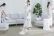 Пароочистители для дома: рейтинг лучших моделей 2020 года