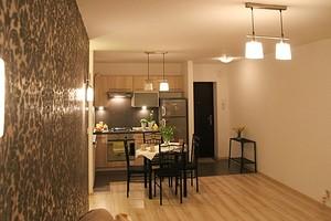 Что будет, если сделать ОДИН выключатель в квартире на все приборы освещения?