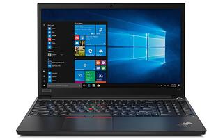 Lenovo привезла в Россию недорогие и компактные ноутбуки серии ThinkPad
