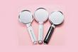 Xiaomi предлагает очищать воду от хлора и бактерий не только для питья, но и для мытья