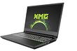 Представлен ноутбук на базе самого мощного в мире шестнадцатиядерного процессора