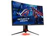 Asus представила крутой игровой монитор ROG Strix XG27WQ