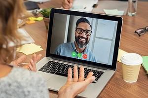 5 бесплатных сервисов для видеосвязи: работаем и учимся на удаленке