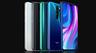 Xiaomi распродает смартфоны и другие гаджеты со скидками до 33%