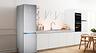 Samsung привезла в Россию новый холодильник с увеличенным полезным объемом