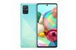 Популярный в России смартфон Samsung Galaxy A71 провалил тест камеры, уступив даже собственному «младшему брату» Galaxy A50