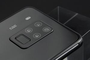 Китайцы дразнят смартфоном с «настоящими» камерами и «экстремально низкой ценой»
