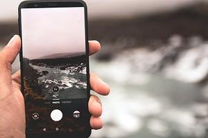 Топ смартфонов с лучшей камерой в 2020 году