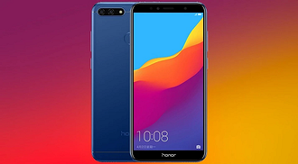 Honor, iPhone, Samsung, Nokia и даже Alcatel: названы самые поп ...