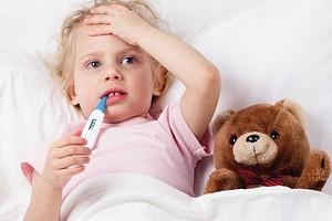Градусы под контролем: 6 надежных термометров для взрослых и детей
