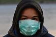 Больше религии и меньше азарта: эксперты рассказали, как коронавирус повлиял на интернет-интересы россиян