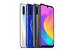 Xiaomi уже не та? Обновление до Android 10 отозвали третий раз подряд