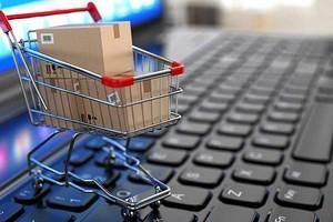 Пользователи онлайн-магазинов столкнулись с беспрецедентным ростом фишинговых атак