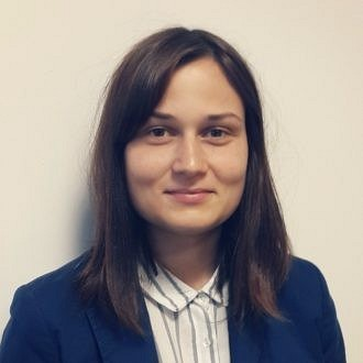 Татьяна Сидорина, старший конт&...