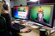 Как использовать Snap Camera в Skype, Zoom и Microsoft Teams