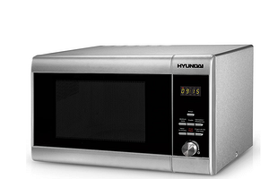 В России официально появится кухонная и мелкая бытовая техника крупного корейского бренда