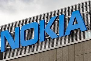 Nokia и Ericsson могут стать одной компанией