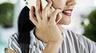 Российский сотовый оператор поможет записать входящие и исходящие звонки на любом смартфоне