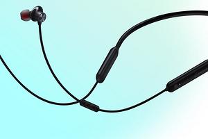OnePlus представила недорогие беспроводные наушники с хорошей автономностью