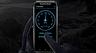 Китайцы представили очередной «неубиваемый» смартфон по разумной цене - Blackview BV9600Е